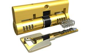 安宁更换锁芯,换超级锁芯,换防盗门锁芯