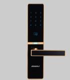 安宁超B级锁芯,安宁门锁,安宁防盗锁